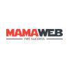 MAMWEB