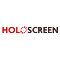 Υπερ-υψηλή χρήση τεχνολογίας σε συνδιασμό με την απόλυτη καινοτομία σε όλα τα φυσικά καταστήματα. Το holoscreen έρχεται σύντομα στην Ελλάδα για να εντυπωσιάσει!