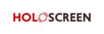 holoscreen 3