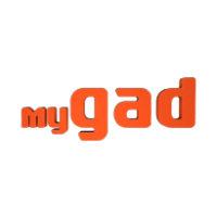 Ο Θεούλης της τεχνολογίας mygad.gr είναι το ταχύτερα αναπτυσσόμενο webshop διάθεσης προϊόντων υψηλής τεχνολογίας στην Ελλάδα και Κύπρο.