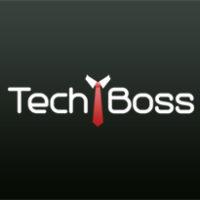 Η τεχνολογία θέλει το αφεντικό της! Συνεχή και έγκυρη ενημέρωση πάντα από πρώτο χέρι!   Σύντομα κοντά σας!
