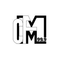 Ο CFM επέστρεψε στον Ν.Καστοριάς μέσα από την συχνότητα των 99,9 στα FM και την MAMANET Group