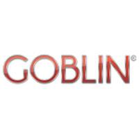 Το GOBLIN επεκτείνεται επίσημα στην Ελληνική αγορά, προσφέροντας τα ποιοτικότερα προϊόντα ατμίσματος!