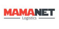 mamanet_logistics