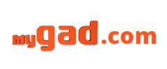 mygad.com